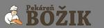 pekaren_bozik150x64